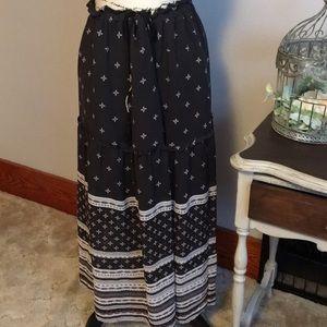 Boho LOFT Skirt